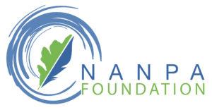 nanpa-logo2