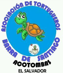 ACOTOMBAS LOGO