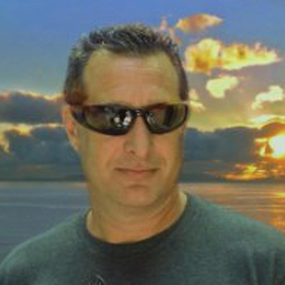 Scott-Goldman