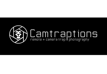 camtraptions