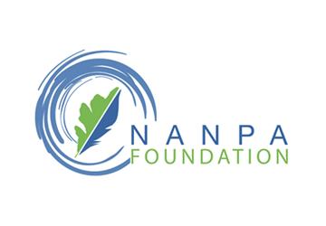 nanpafoundation