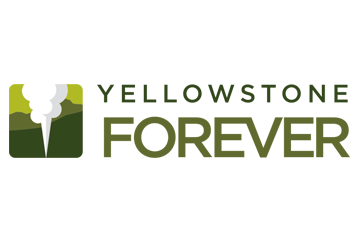 yellowstoneforever