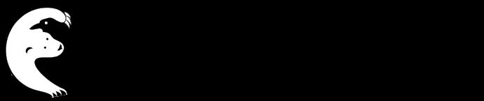 AKGEO-logo-horizontal-685