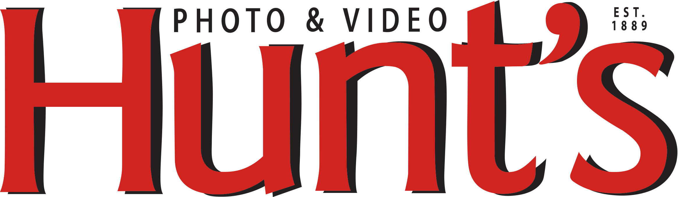 Hunt's_logo