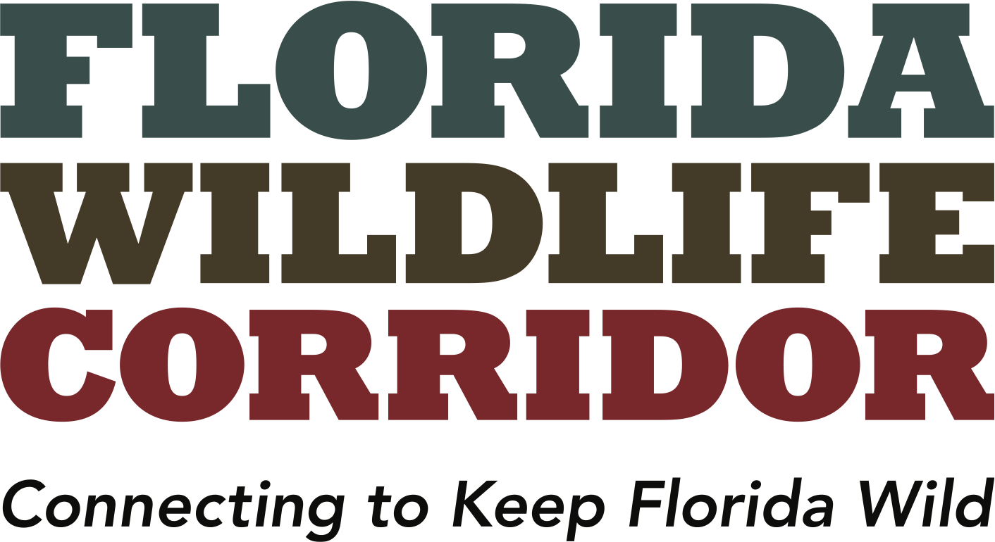 FWC_Logo_Tagline