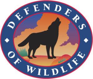 DOW color logo