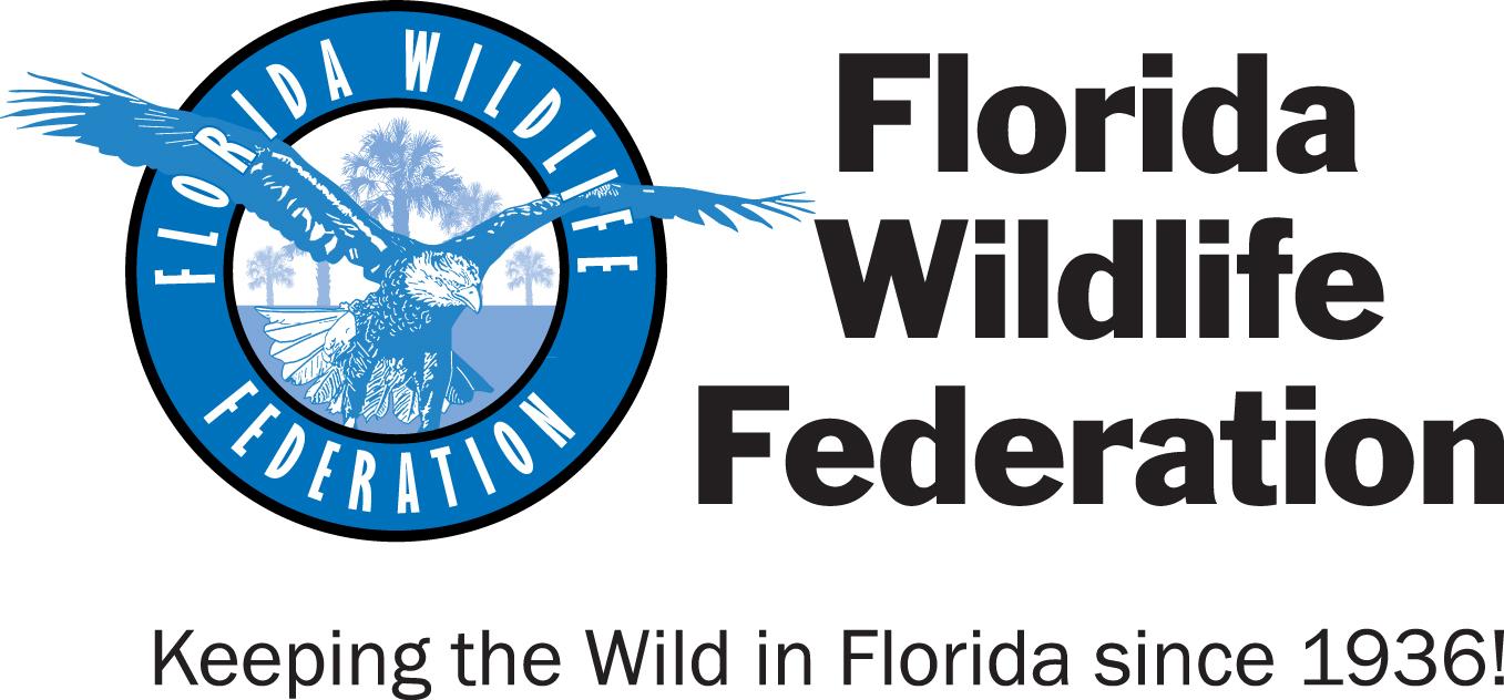 FWF2013 LogoWTagHiRes