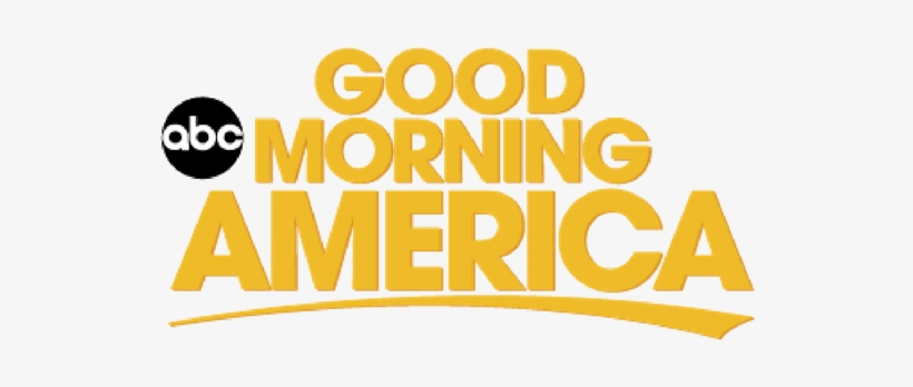 325-3258675_good-morning-america-abc-good-morning-america-logo