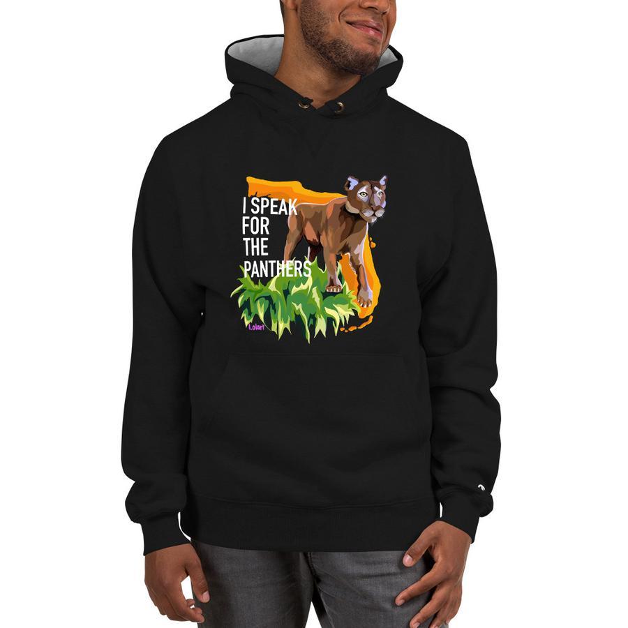 mens-champion-hoodie-black-front-60218049c5898_900x