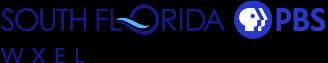 56d4071db9_Main-Single-Brand-Logo-WXEL-328