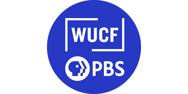 77dd353fe9_WUCF-TV-Front