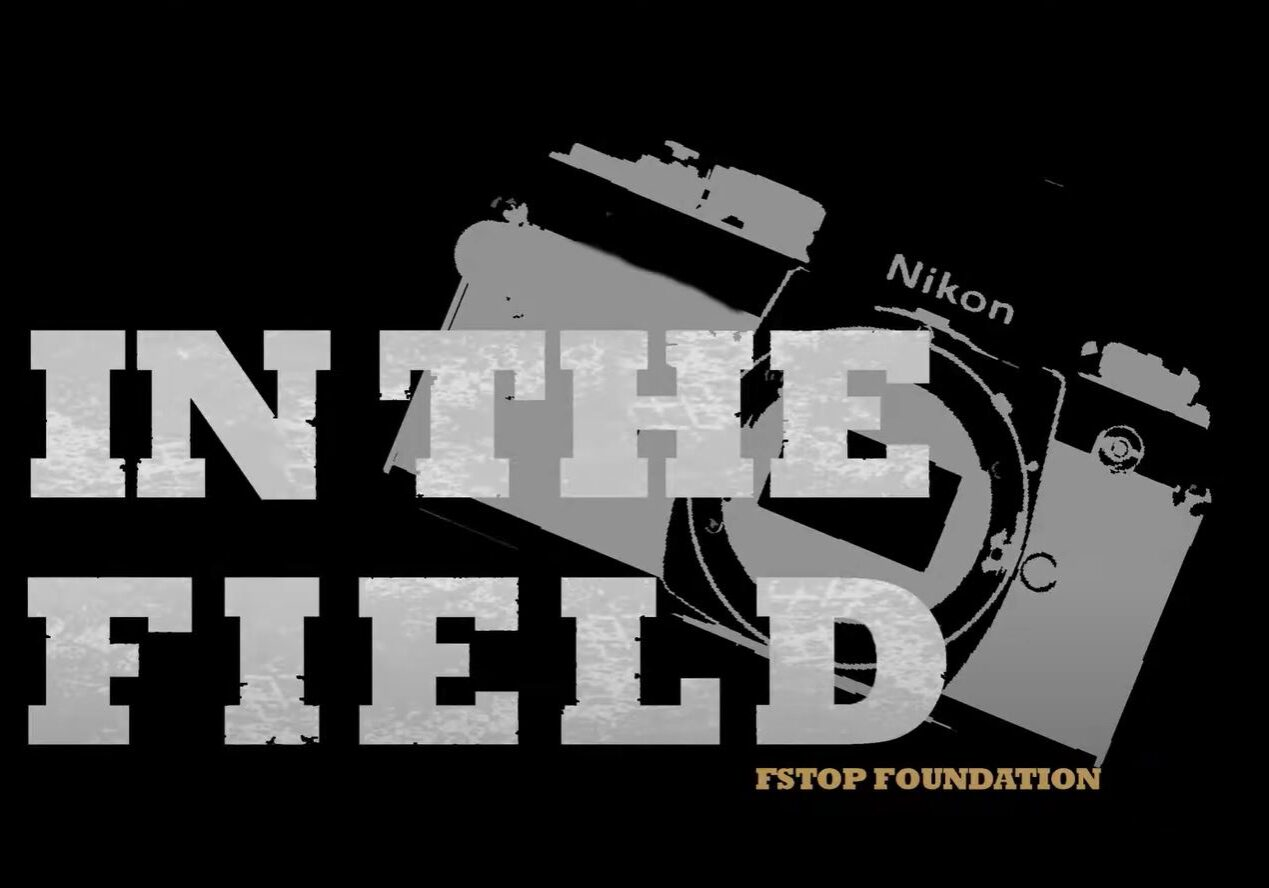 In the Field Series